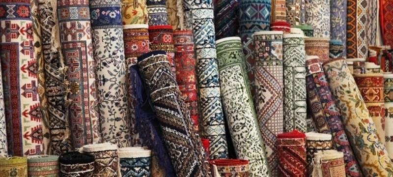 best-carpet-for-home