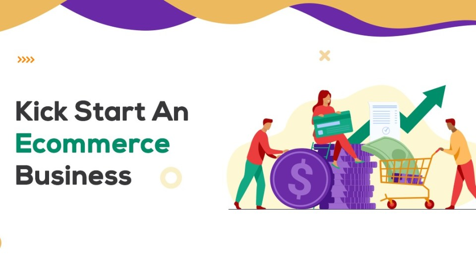 ecommerce-business-launch