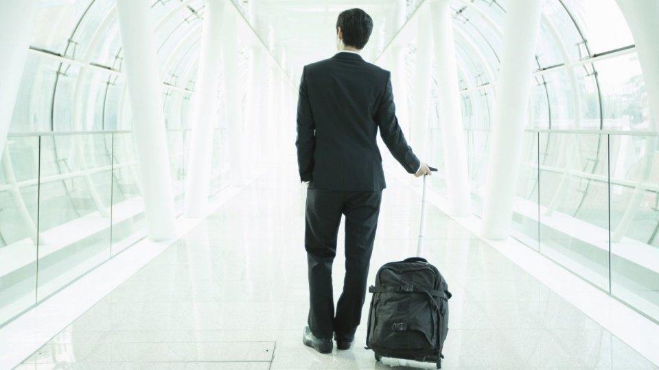 business-trip