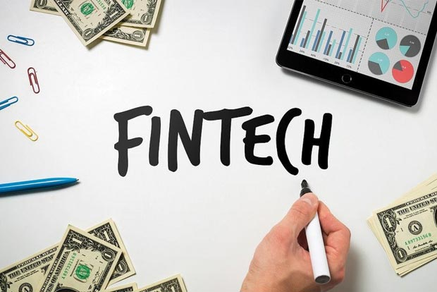 benefits of fintech software for small businesses