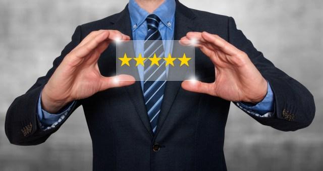 tips to improve customer satisfaction