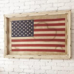 birch-lane-american-flag-framed-wall-art-bl5717