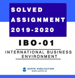 ibo-01-solved-asiignement