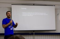 wordcamp-fortaleza-2016-35