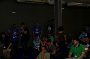 wordcamp-fortaleza-2016-69