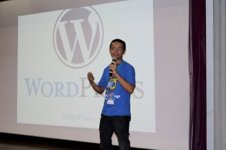wordcamp-fortaleza-2016-77