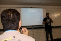 wordcamp-fortaleza-2016-89