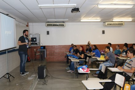 wordcamp-fortaleza-2016-96