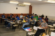 wordcamp-fortaleza-2016-97