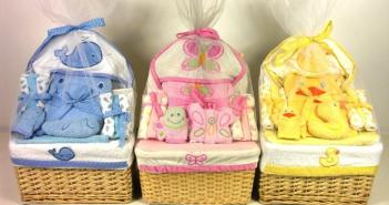 Baby_gift_sets