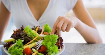 hrana dojenje