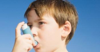 asthma_2288221k