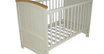baby krevet