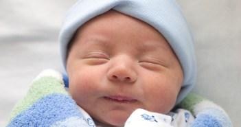 newborn_lg