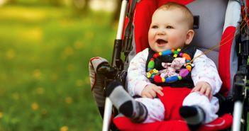 baby-stroller-160816