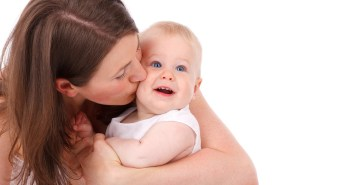 dojenje-zdravstena-studija