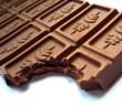 čokolada1