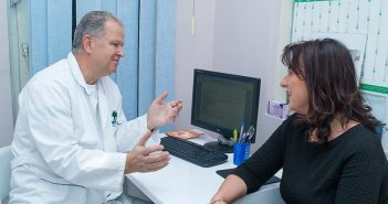 prevencija karcinoma grlića maternice tekst