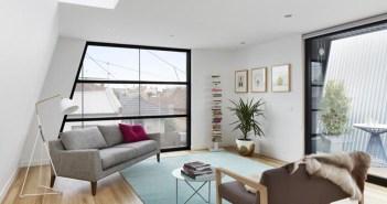 Provokativan-dizajn-doma-preoblikuje-australijsko-urbano-tkivo