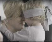 Neraskidiva veza – majka i dijete