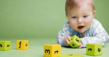predviđanje autizma