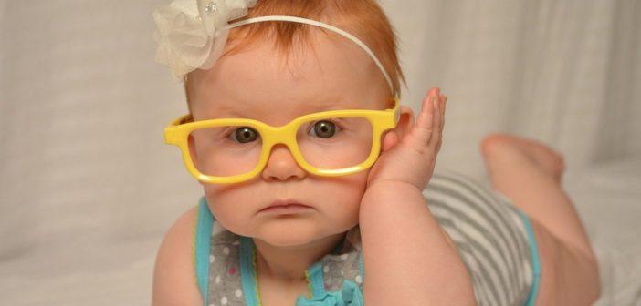 7 najčešćih simptoma lošeg vida