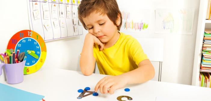 Vaše dijete: Šta mališani uče kroz igru?