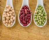 7 načina kako unijeti dovoljno folne kiseline u organizam bez dodataka prehrani