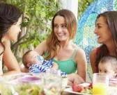 Prosječna mama radi 98 sati sedmično, otkrilo je istraživanje
