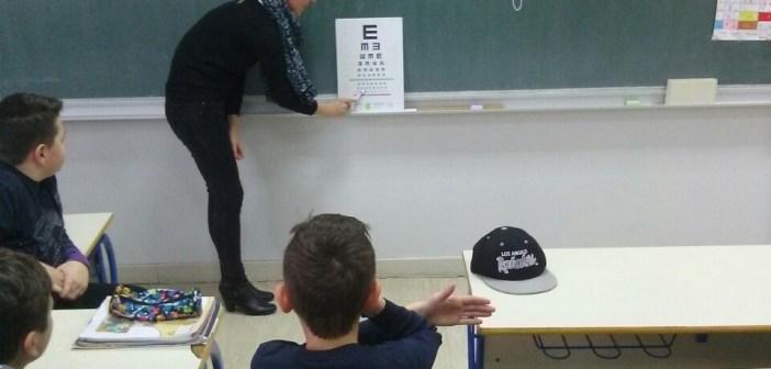 Danas je Svjetski dan vida – vid na prvom mjestu!