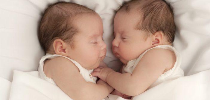 Koje su sve faze predverbalne komunikacije – od rođenja do kraja prve bebine godine