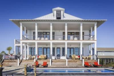 DREAM HOUSE PROYECT, AUMENTAR EL VALOR DE TU VIVIENDA SIN COSTE ALGUNO.