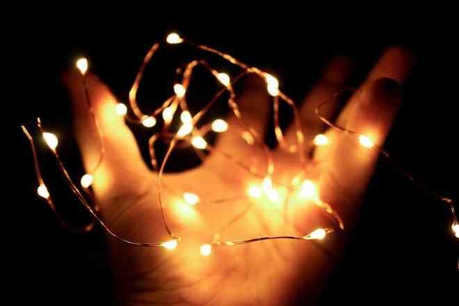 luces_led_navidad