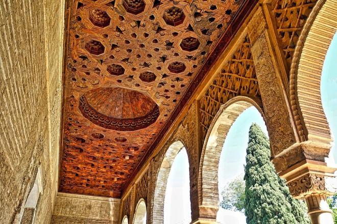 arquitectura_española