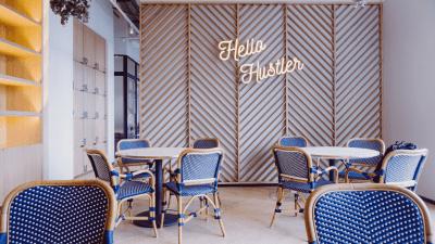 Soluciones y tendencias 2018 en el diseño y decoración