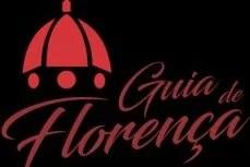 Guia Brasileira em Florença