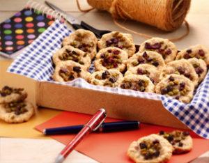 cookies-de-atum-mobile