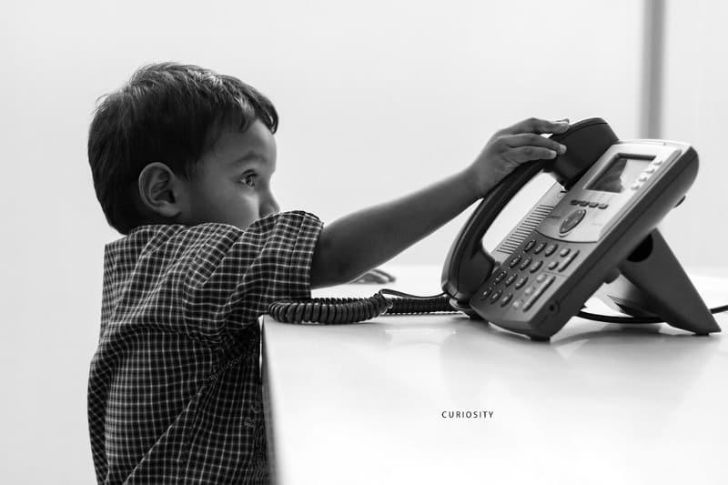 Curiosidade por Premnath Thirumalaisamy