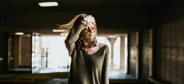 guia-da-alma-tunel-autoconhecimento-respirar