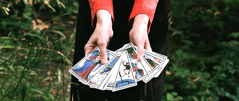 guia-da-alma-terapeuta holística-tarot-terapeutico-