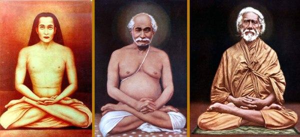 guia-da-alma-autobiografia de um iogue-babaji-mahasaya-yukteswar