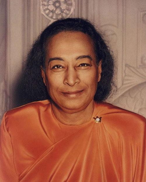 guia-da-alma-autobiografia de um iogue-yogananda-1952