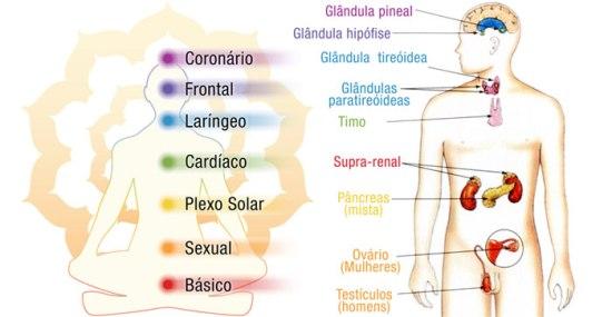 yoga-glandulas-saude-chacras-chakras-vishuddha