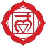 guia-da-alma-chacra-base-Muladhara-raiz-simbolo