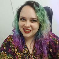 guia-da-alma-aline-chuvas-tarot