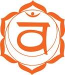 guia-da-alma-centro-energia-vital-Svadhisthana-chakra