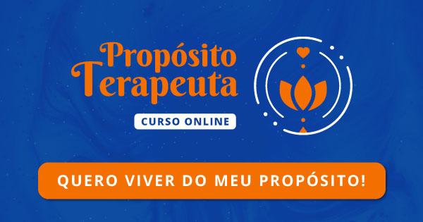 guia-da-alma-proposito-terapeuta-curso-online-banner