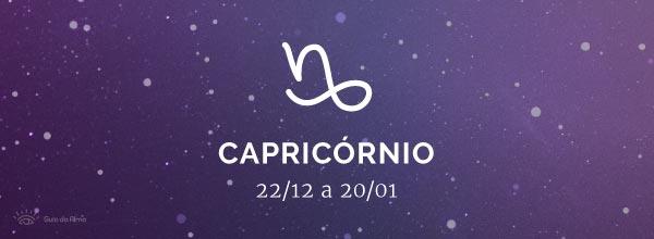 guia-da-alma-astrolink-como ser uma pessoa melhor-quiz-signo-astrologia-capricornio