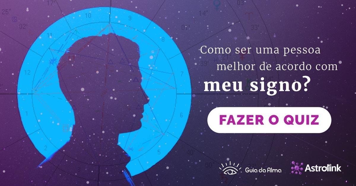 guia-da-alma-astrolink-quiz-faceAds