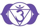 guia-da-alma-meditacao-yogaterapia-personal-yoga-ajna chacra-simbolo